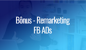 Remarketing Face Ads